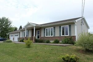 540 Town Road, Falmouth