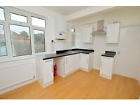 ***BRAND NEW 3 BEDROOM FLAT IN THE HEART OF CAMDEN***