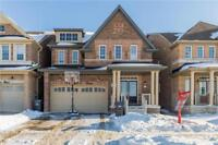 5 Bdrms, 5 Wshrms, Only 1 Year Old ~ Kennedy Rd / Mayfield