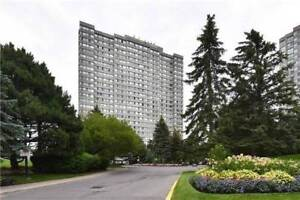 Condo for sale in Toronto at Bathurst/Antibes
