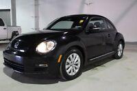 2013 Volkswagen Beetle Coupe 2.5L TRENDLINE $130  B/W Zero Down!