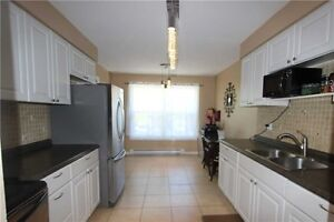 6 Bedroom House for rent Pickering! Great Location!