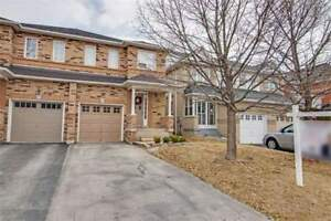 """3 BR 3 WR Semi-Detach... in  Mississauga, near Derry/Atwood are"