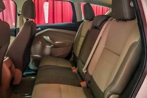 2013 Ford Escape TOUCH PAD LOCKS! FUEL EFFICIENT! Kingston Kingston Area image 16