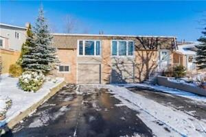 6387 CHAUMONT CRES - W4237621
