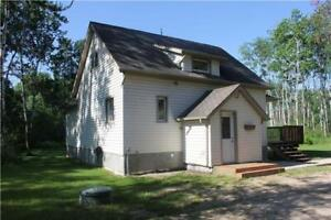 Rent Own Acres   Kijiji in Manitoba  - Buy, Sell & Save with