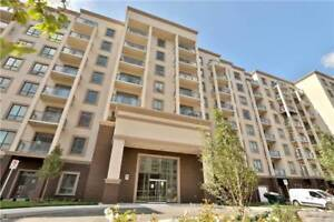 OLD BRONTE RD MINT CONDO'S - FOR LEASE