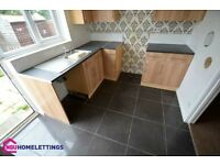2 bedroom house in Mordey Close, Sunderland, SR2