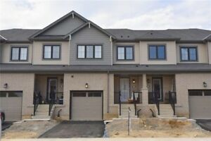 Stoney Creek Mountain townhome, available for lease Oct 1.