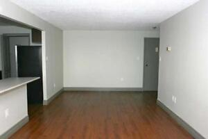 Get $500 off your First Month! Beautiful Two Bedroom Suites! Kitchener / Waterloo Kitchener Area image 9