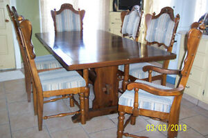 Furniture for sale Cornwall Ontario image 1