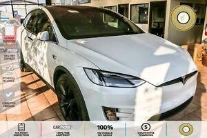 2016 Tesla Model X 90D AUTOPILOT! 6 PASSENGER! BACKUP CAM! 90...
