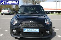 MINI Cooper S John Cooper Works Aero. Kit
