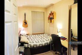 4 Bedroom Student Let Liverpool, £68pw INC BILLS, 4 Cretan Road