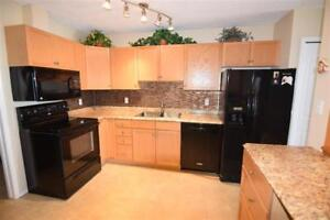 Great Opportunity  |  45+  Adult Condo Complex  |  3 Bed, 2 Bath