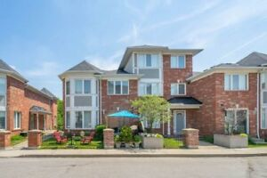 Very Well Maintained Condo Situated in A Gated Community