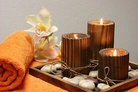 experienced therapist aged 31 years massages at your home ,hotel or office