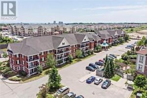 #309 -61 CLARINGTON BLVD Clarington, Ontario