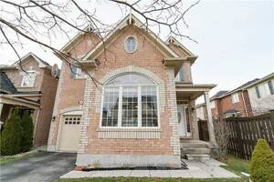 Fully Upgraded Detached Home Featuring 9 Ft Ceiling