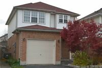 LAURELWOOD AREA Home available to rent IMMEDIATELY!