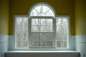 R.A.M. RENOVATIONS - SPECIALISTS IN HOME RENOS AND REMODELING West Island Greater Montréal image 7