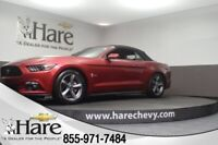 Miniature 3 Voiture American used Ford Mustang 2017