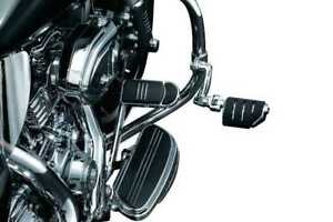 Accessories for your Cruiser call Cooper's Motorsports!