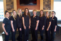 Aug 2nd Interviews: PSW & Respite Care Team Postions Collingwood