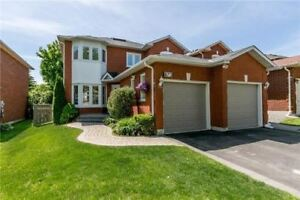 1 Br Basment in Stonehaven, Newmarket