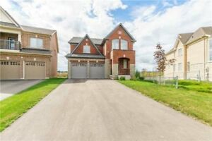 4+4 BEDROOM 6 BATHROOM OSHAWA HOME FOR SALE !! COME BY