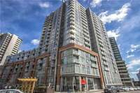 2 Bedroom 2 Washroom with Parking at Queen St./Dovercourt