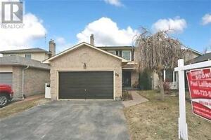 House for Sale in Whitby