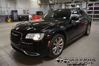 2015 Chrysler 300 AWD LEATHER ROOF $181 bw