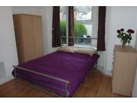 5 bedrooms in Calderon rd 73, E11 4ET, London, United Kingdom