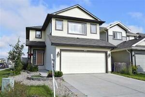 Priced TO SELL!! Close to Schools, 4 Bedrooms!