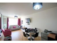 1 bedroom flat in Boulevard Drive, Colindale, NW9