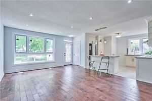 For Sale Downsizing In Modern Style Bungalow
