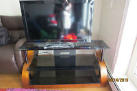 TV Stand - Excellent Condition!!!