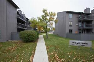 Don't Pay Until July & Save Up to $2520* - Large Suite - 2 Bed
