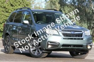 2016 Subaru Forester S4 MY16 2.0D-L CVT AWD Jasmine Green 7 Speed Constant Variable Wagon Macksville Nambucca Area Preview