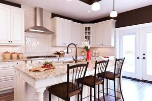 ****SALE****  $1799 get your Granite or Quartz Countertop done NOW!