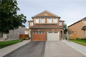 ID#1106,Brampton,Peterrobertson & Dixie,Semi Detached,3Bed 3bath