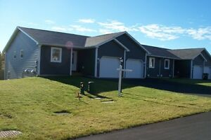 VIDEO BRAND NEW GARDEN HOME ROTHESAY