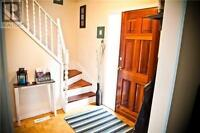 Sale: $347,000 - Brampton 2-Storey Detached Home, 3Beds/1Bath