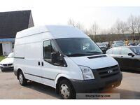 Cheapest unbeatable Price Man with van delivery service Furniture / single items. Van for hire 24/7