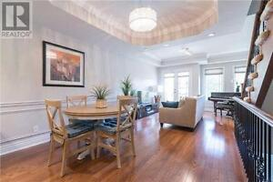 Sale! Awesome Luxury Classic Townhouse Yonge/Finch - Willowdale