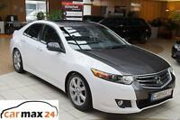 Honda Accord2.4 Lim. Executive Leder Xenon Aut.GSSD