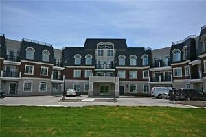 Spacious Condo for executive in the prestigous Balmoral Oakville / Halton Region Toronto (GTA) image 1