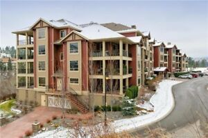 Shannon Lake Golf Course Condo WEST KELOWNA