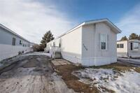 Spacious Mobile Home in Westview Village!